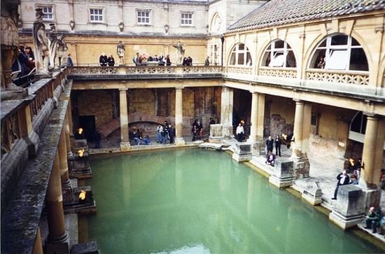 bath-england-1999-by-eralon