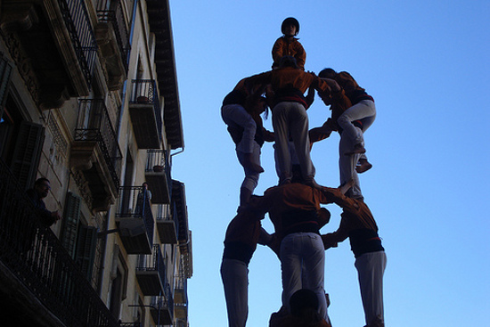 castellers_a_vic