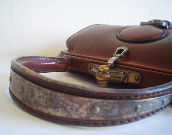italian-handbag