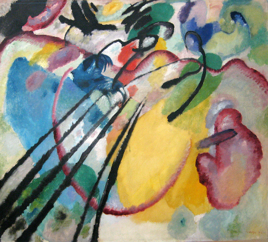 Kandinsky_Improvisation_26_Rowing_12