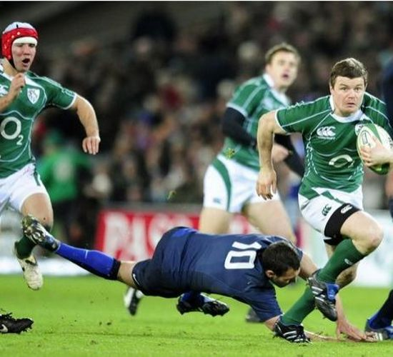 http://www.po-ferries-uk.co.uk/blog/wp-content/uploads/2010/01/Lions-Irish-rugby-21.jpeg