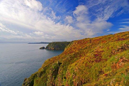 brittany_coast