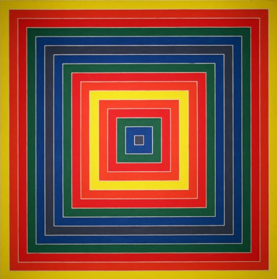 frank_stella_louisiana_lottery_co