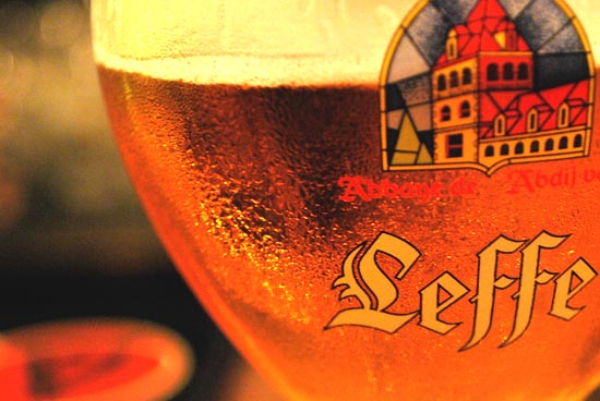 leffe