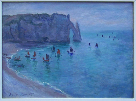 monet-la-porte-daval