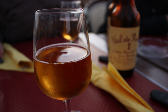 french-cider-cidre-de-bretagne