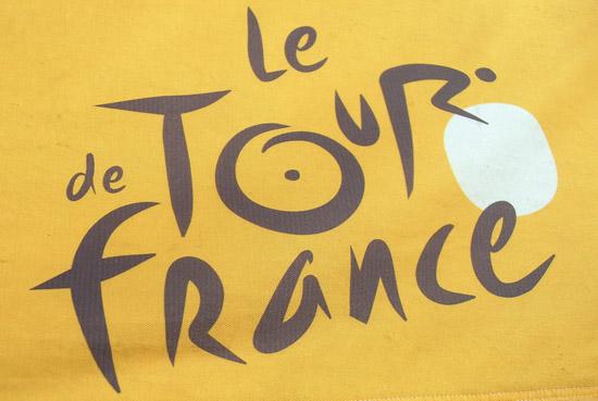 TourDeFrance2010