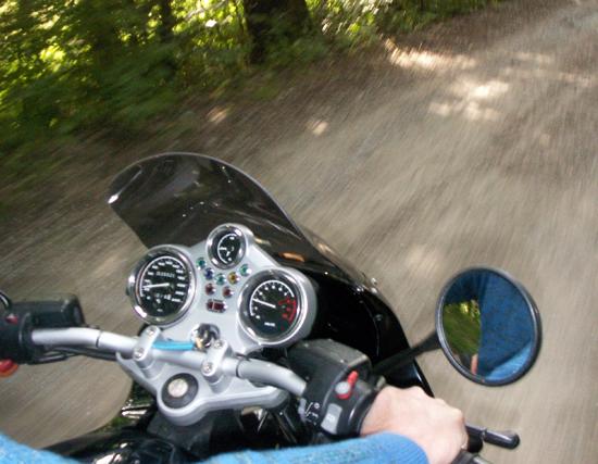 motorbikes_Normandy