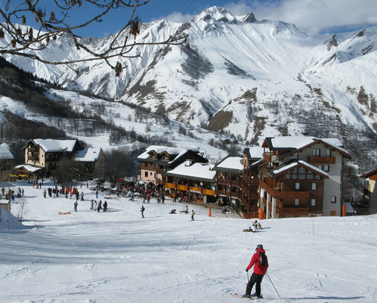 skiing_france