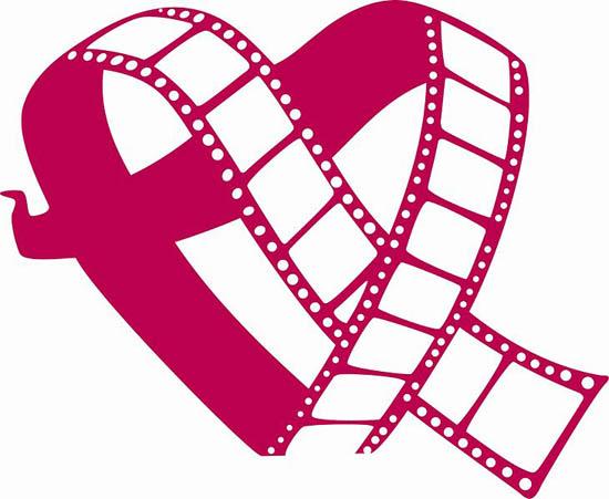 International Love Film Festival