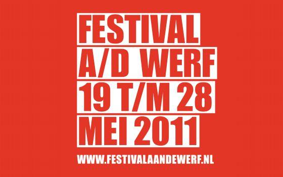 Utrecht Culture Festival