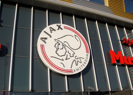 ajax_amsterdam