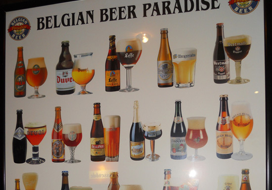 belgian_beer
