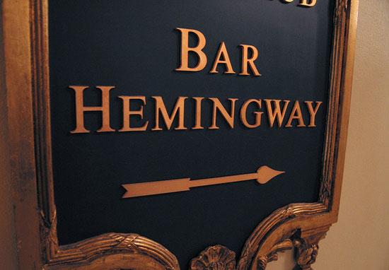hemingway_paris