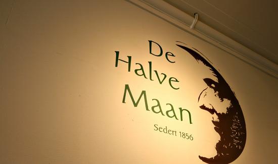 de_halve_maan