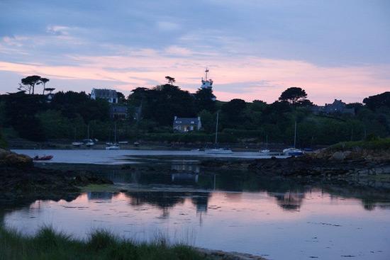 ile_de_brehat_sunset