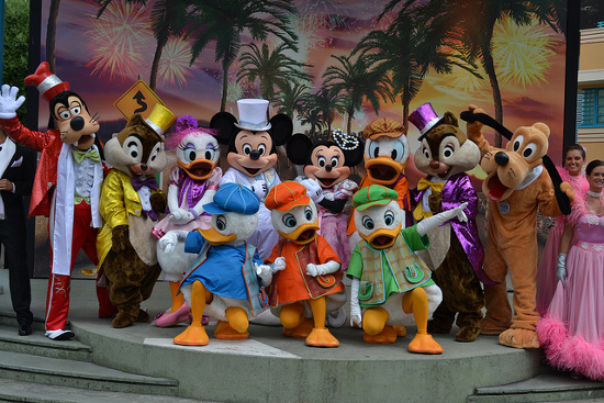 disneyland_magical_moments