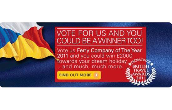 po_ferries_travel_awards