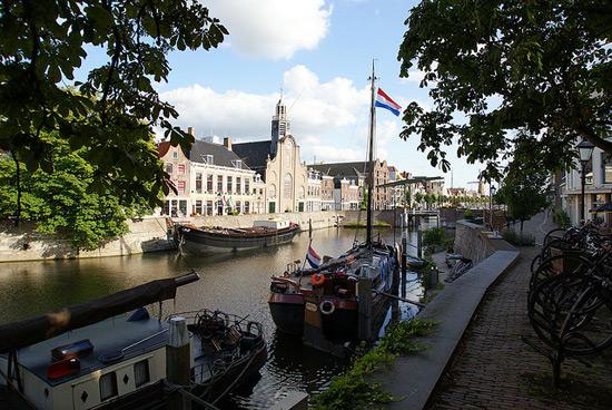 rotterdam_delfshaven