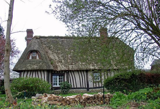 cottage_france_1