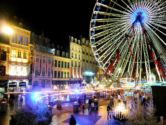 lille_christmas_market