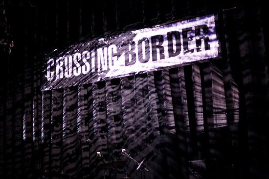 crossing_border