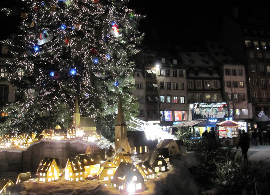strasbourg_christmas