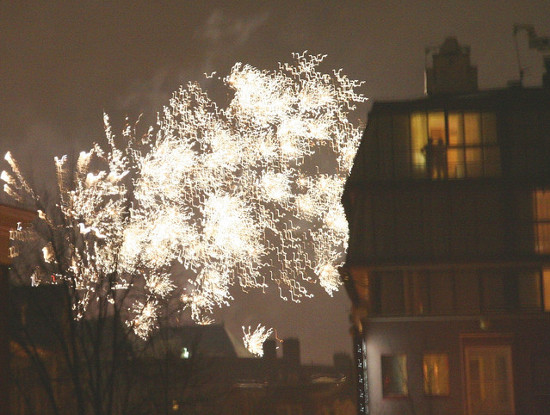 New_years_amsterdam