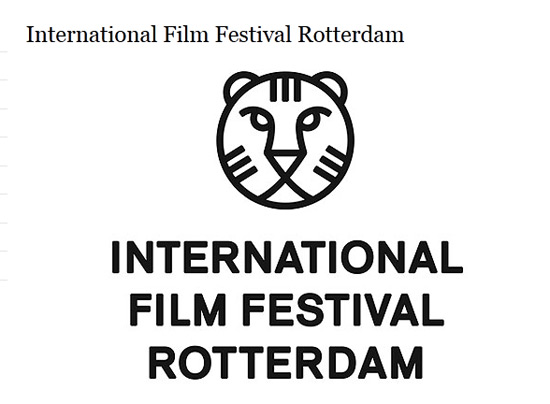 int_rotterdam_festival