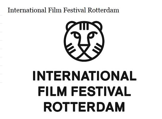 int_rotterdam_festival