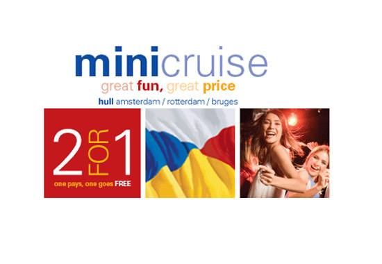 p&amp;o_minicruises