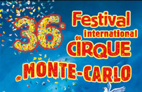 36_cirque