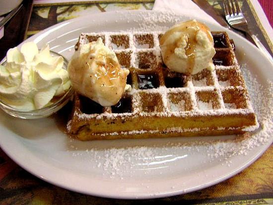 belgian_food.
