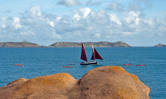 brittany_france_sailing