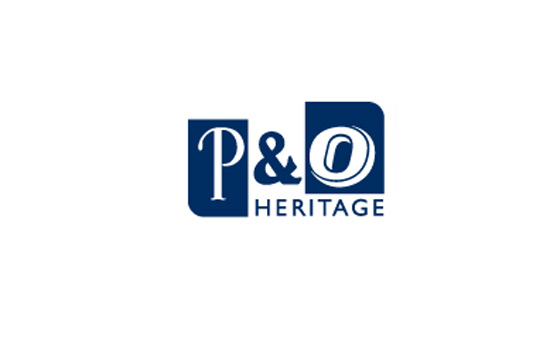 p_o_heritage