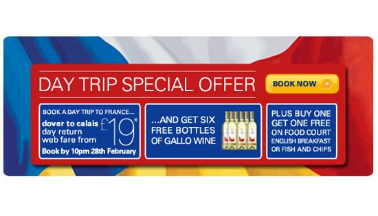 po_ferries_wine_offer