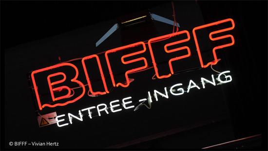 BIFF_1