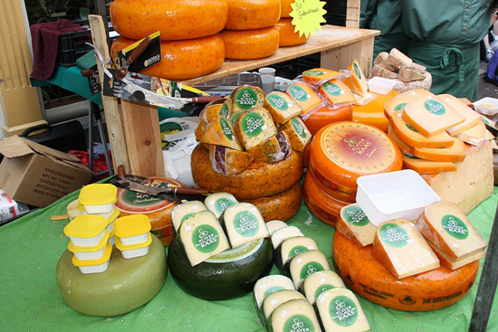 alkmaar_cheese_market