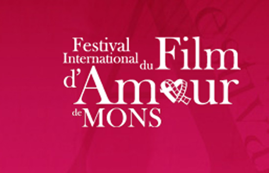 int_love_film_festival
