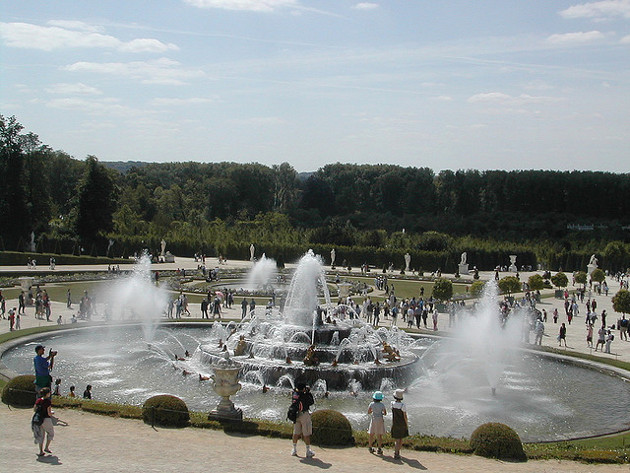 versailles_fountains