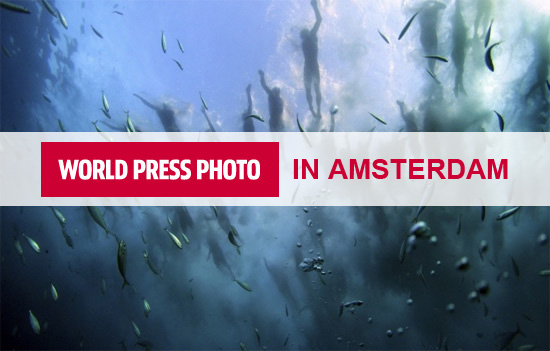 world_press_amsterdam