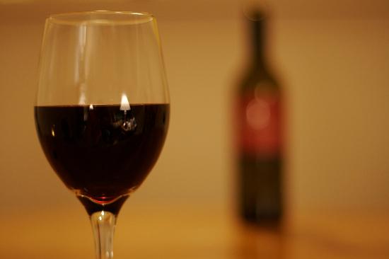Belgian_Wine