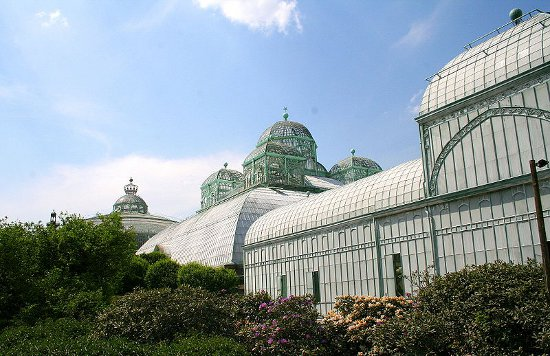 laeken_greenhouse