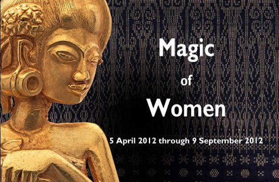 magic_of_women
