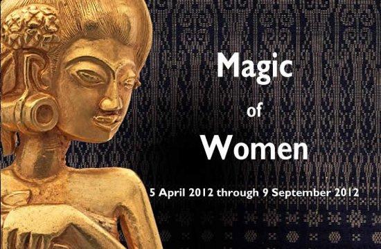 magic_of_women