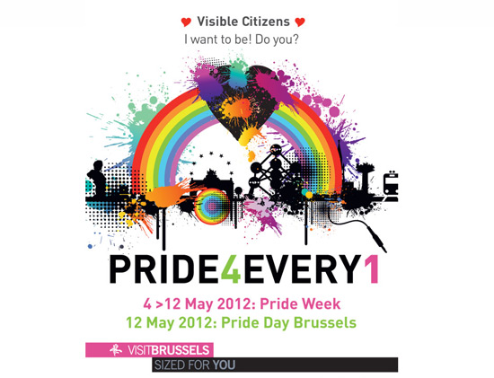 pride_day_brussels