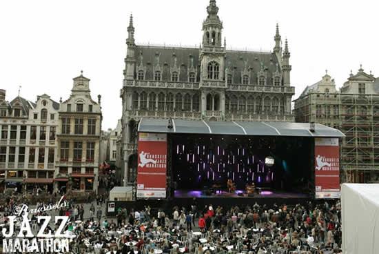 Brussells_jazz_festival