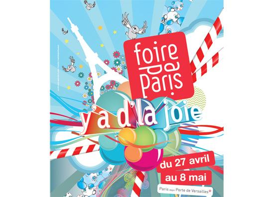 foire_de_paris