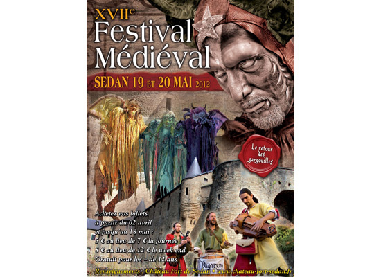 medieval_festival_2012