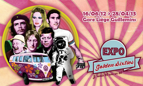 golden_sixties_expo